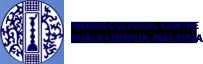 Indian Cultural Centre, Kuala Lumpur