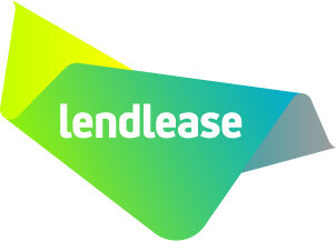 LendLease Foundation