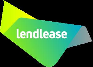 LendLease Foundation