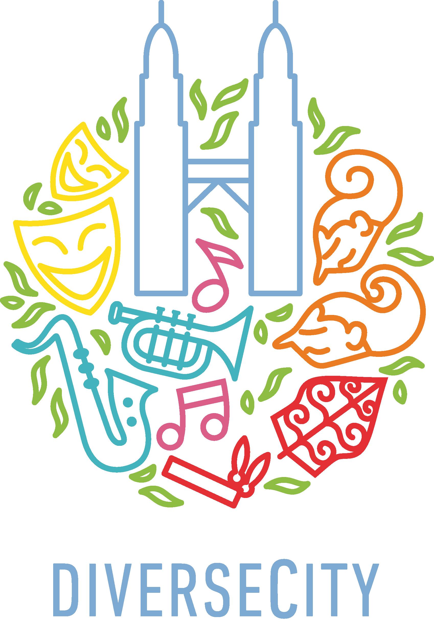 2018 KL International Arts Festival