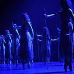 Akram Khan's Giselle- A Revered Ballet Classic Reimagined (Part I)