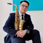 Spectrum: An Evening of Jazz–The Julian Chan Jazz Orchestra & Quintet