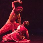 """ASIAN PREMIERE- """"I AM RAVANA"""". Is the Ramayana still relevant in the 21st Century?"""