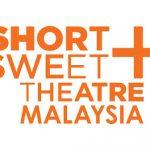 Short + Sweet Malaysia 2018