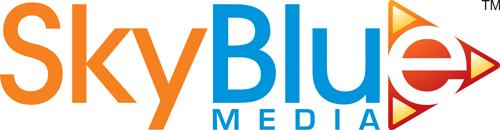 Sky Blue Media