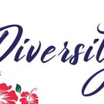 DiverseCity in Community @ The Intermark Mall