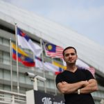 Humans of Kuala Lumpur – Reaching out to Humanity