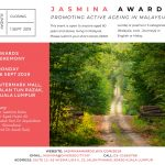 Jasmina Awards Ceremony