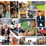 Humans of Kuala Lumpur: Creating Social Change One Story at A Time