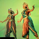 Chitrangada – A Love Story