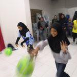 GOAL 2019: A New Goal in Education at Batu Muda