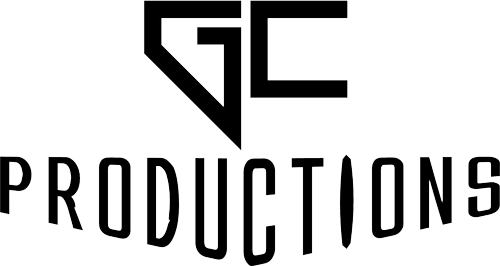 GC Productions