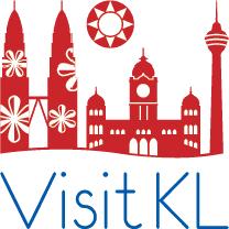 Visit KL