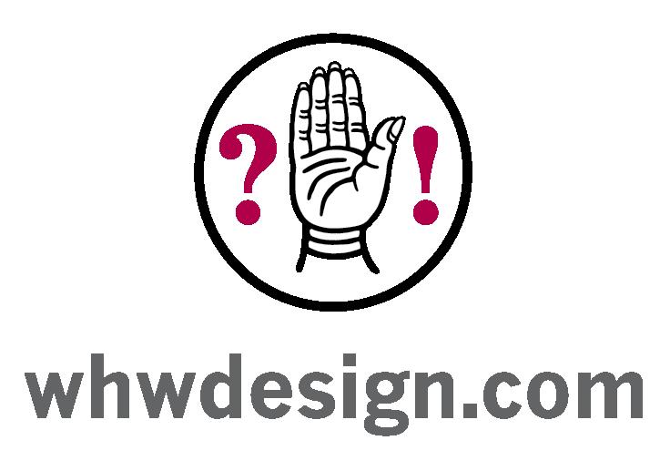 WHW Design