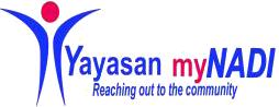 Yayasan MyNadi
