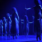 Akram Khan's Giselle- A Revered Ballet Classic Reimagined (Part I)