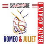 Shakespeare Demystified–Romeo & Juliet