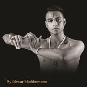 Tanjore Sampradaya by Ishwar Muthkumaran